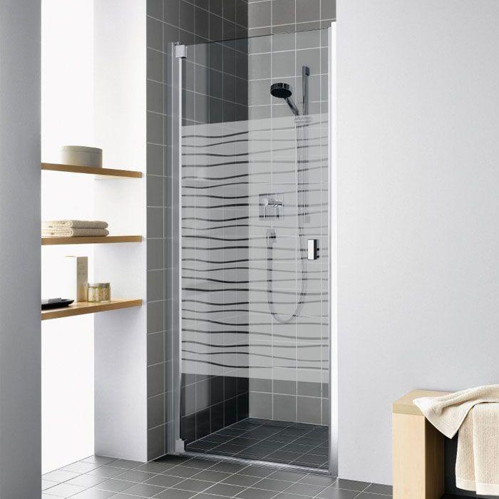 kermi liga walk in duschwand. Black Bedroom Furniture Sets. Home Design Ideas