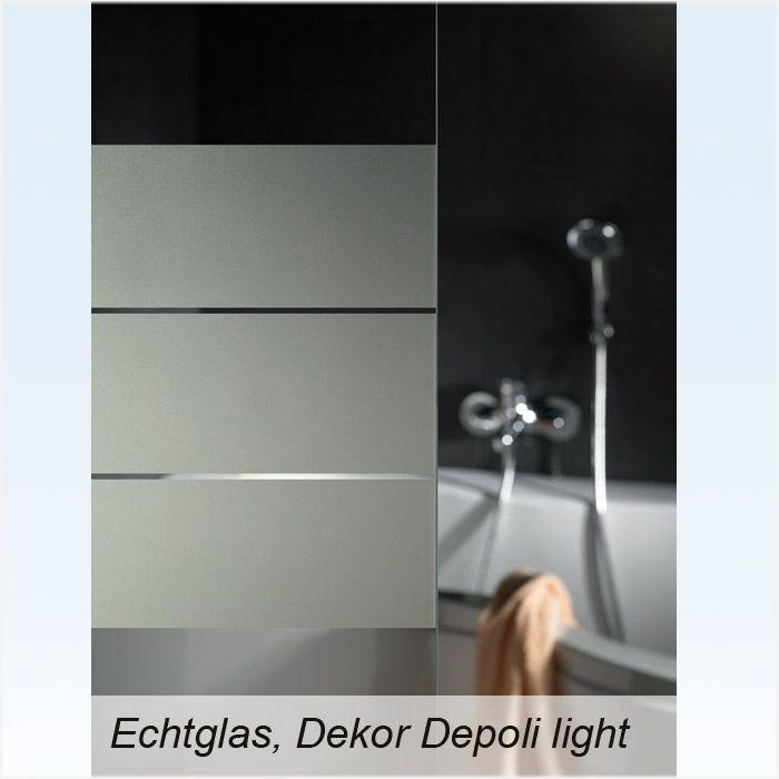schulte duschkabine alexa style 2 0 eckeinstieg 4 teilig. Black Bedroom Furniture Sets. Home Design Ideas
