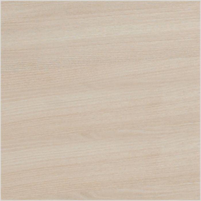 scanbad limbo modern waschplatz 120 cm sand mli 0311. Black Bedroom Furniture Sets. Home Design Ideas