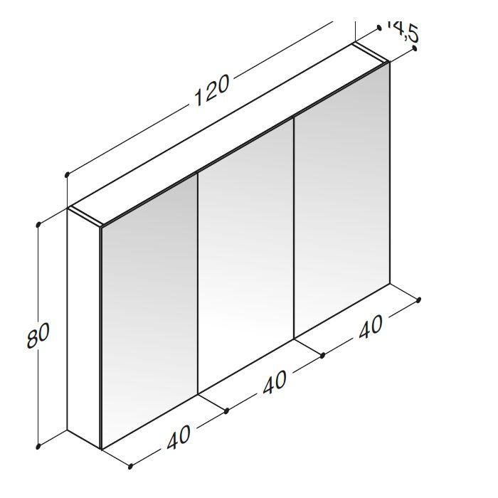 scanbad delta vivo doppel waschplatz 120 cm dmv 06xx. Black Bedroom Furniture Sets. Home Design Ideas