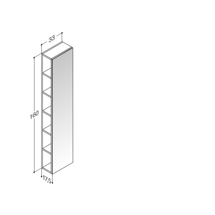 scanbad delta kantate waschplatz 100 cm dmk 07xx. Black Bedroom Furniture Sets. Home Design Ideas