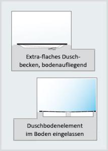 foto-extra-flaches-duschbecken