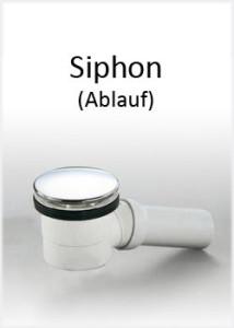 foto-siphon-1