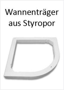 foto-wannentraeger-1