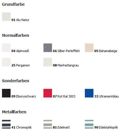 profilfarben_Schulte